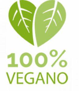 abarcas veganas